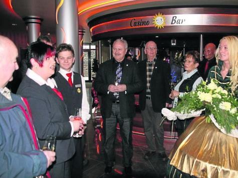 online casino nachrichten online spielothek