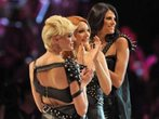 Germanys next Topmodel: Das Finale in Bildern