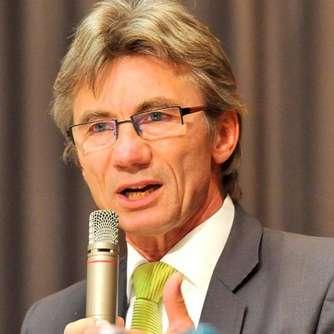 Heringer Parlament zieht gegen Bürgermeister <b>Hans Ries</b> vor Gericht - 1193596691-hans_ries_5-1bk4Wg6XI
