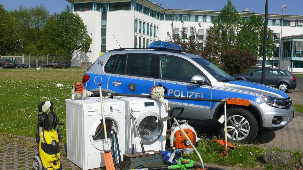 partner suchen gratis Schorndorf