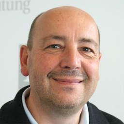 Hartmut Wenzel