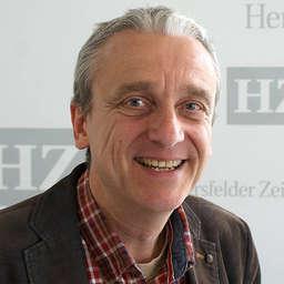 Karl Schönholtz