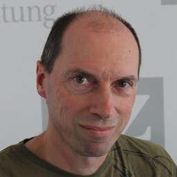 Rainer Henkel