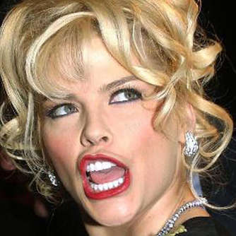Totes Playmate Anna Nicole Smith: Neuer Prozess