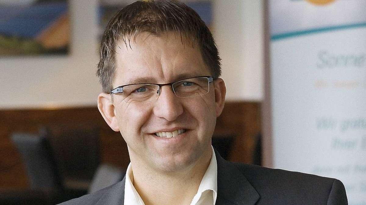 Waldhessen-Duo rückt in Vorstand von Pro-Nordhessen auf | Kreisteil ...