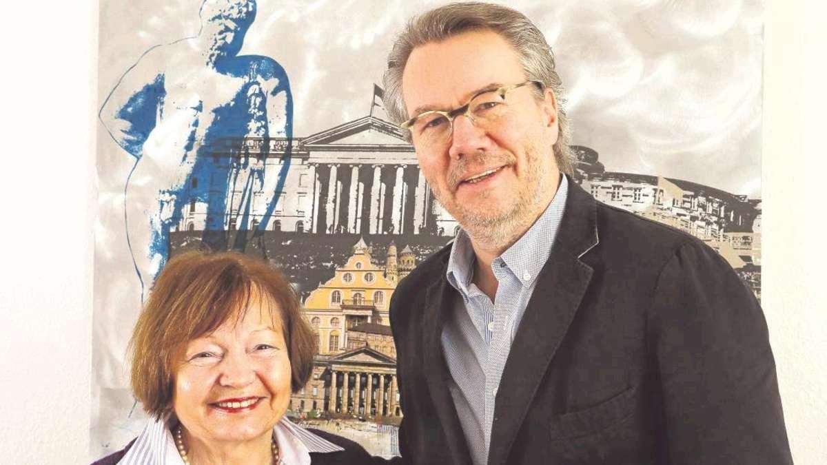 Hornschu Kassel hornschu kassel kochkunst trifft comedy kochen und lachen mit tante