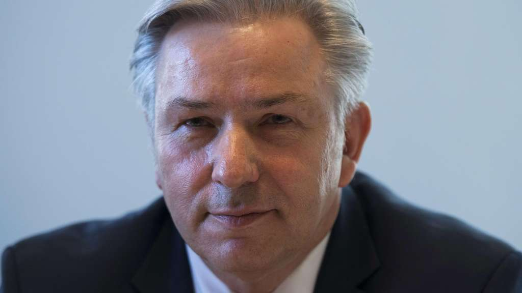 wowereit-job-afp