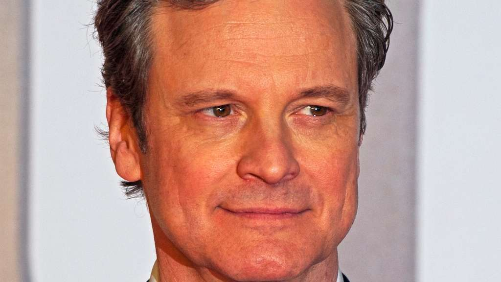 colin-firth-dpa
