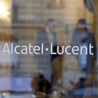 Nokia will Alcatel-Lucent kaufen
