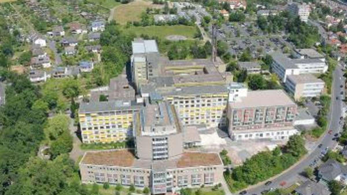 Sozialamt Bad Hersfeld
