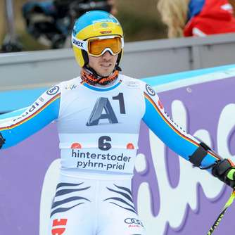 Riesenslalom: Neureuther raus, Pinturault siegt