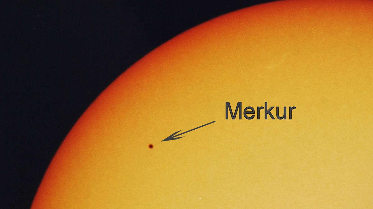 Merkur Bad Hersfeld