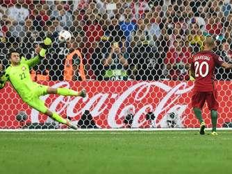 Portugal Polen Spiel