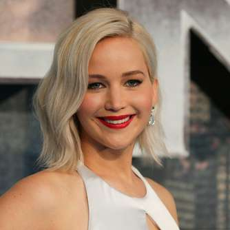 Jennifer Lawrence bleibt Hollywoods Top-Verdienerin