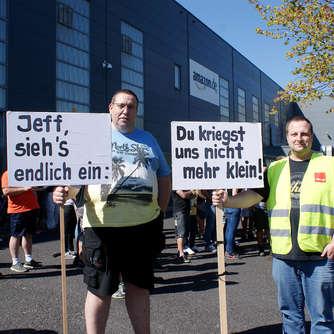 Nachrichten aus Bad Hersfeld - hersfelder-zeitung.de