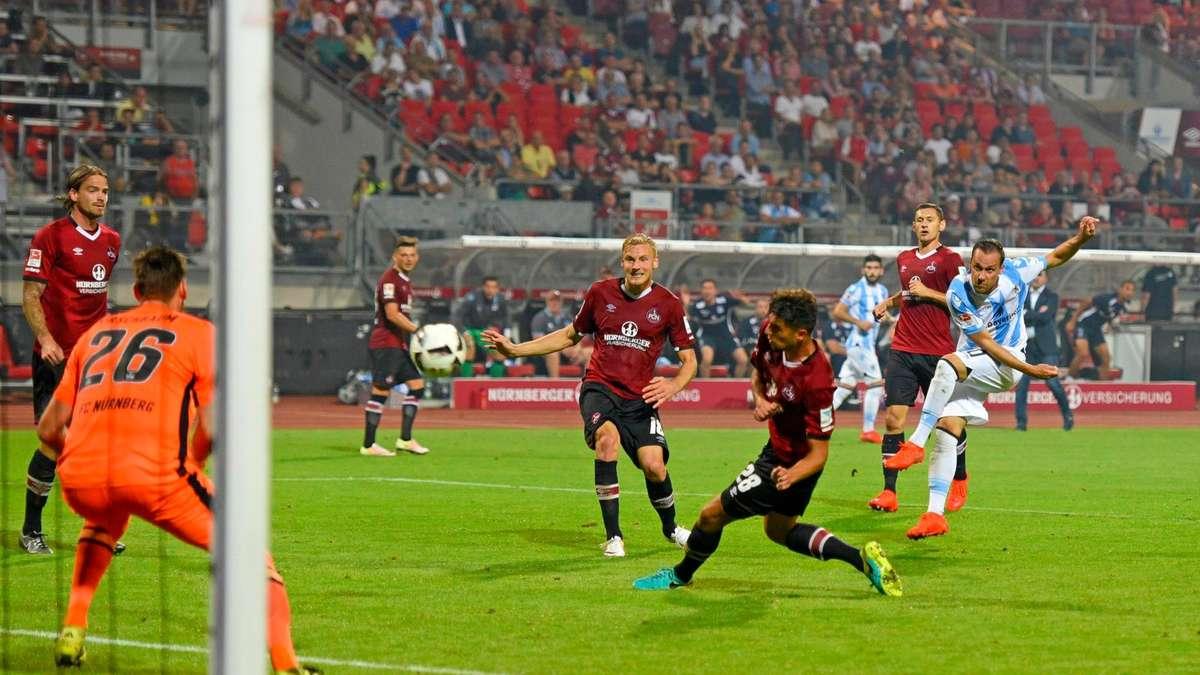 Bundesliga München