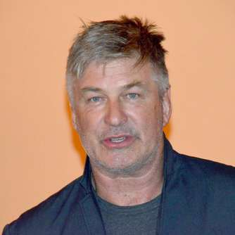 Alec Baldwin parodiert Donald Trump in US-Show