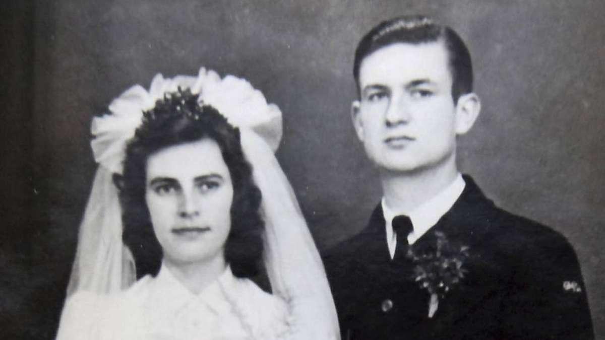 Großzügig Brautkleider In Nh Ideen - Hochzeit Kleid Stile Ideen ...