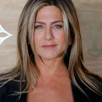 Jennifer Aniston spendet für Hurrikan-Opfer