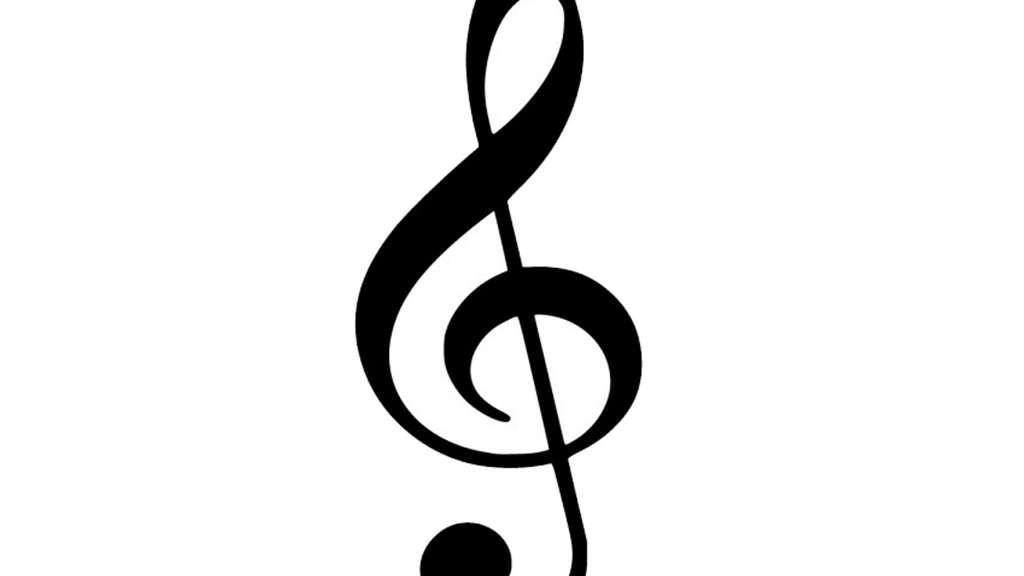 mann mit spaß am singen vom gospelchor raboldshausen