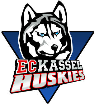 Kassel Huskies und Wolfsburger Grizzlys bald Partner?