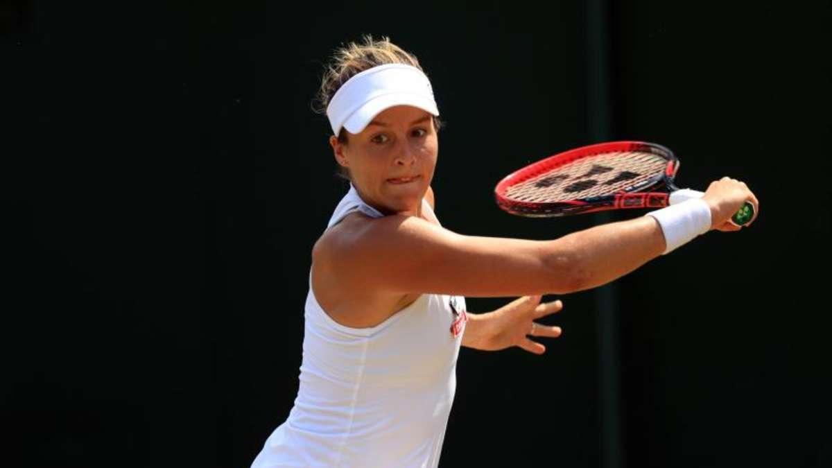Tennis Forum Deutsch
