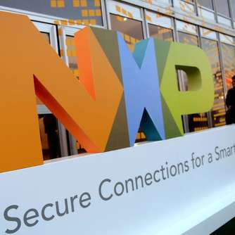 Qualcomm hebt Gebot für Chipfirma NXP an