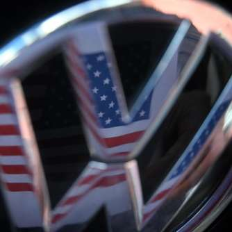 VW wendet Abgas-Prozess in USA ab