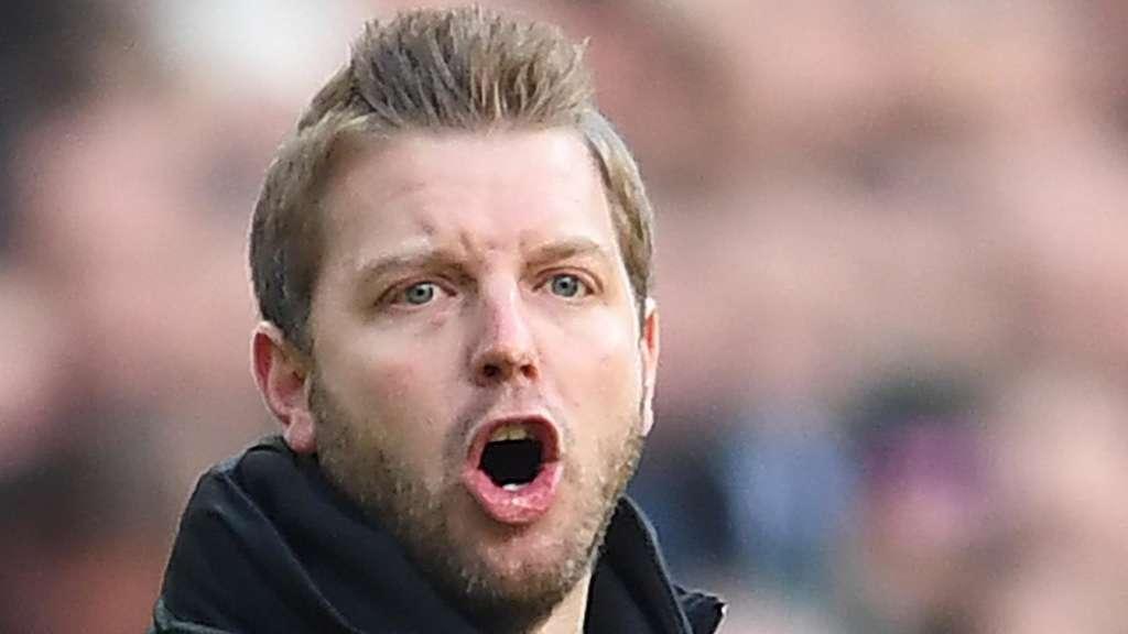 Werder Frankfurt 2021