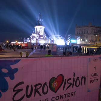 ESC 2018: So sehen Sie die Highlights des Eurovision Song Contests