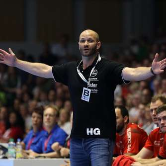 MT-Trainer Heiko Grimm im Interview: