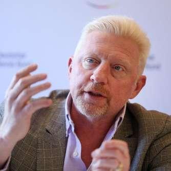 7a3c1ec9c243a Boris Becker und sein Diplomatenpass  Offenbar gibt es eine überraschende  Wende