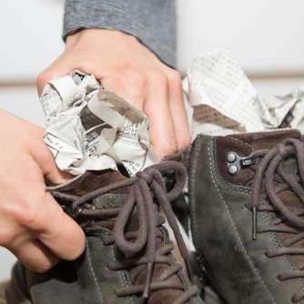 Ausdauernd Winter Stiefel Männer Plüsch Warme Männer Winter Schuhe Spitz Männer Stiefel Bequem Zu Kochen Grund Stiefel