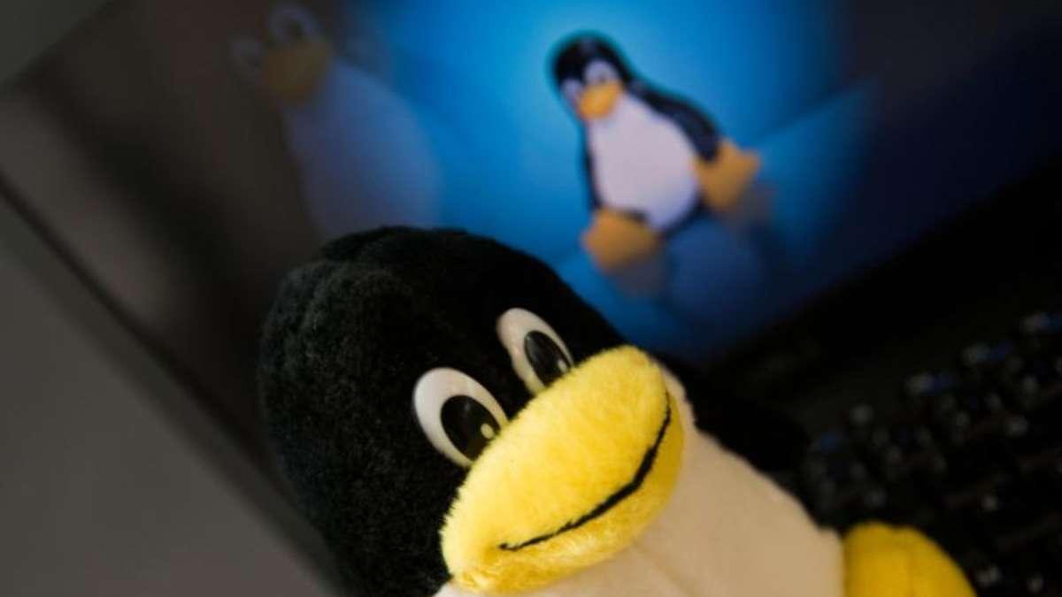 Für wen taugt ein Linux?