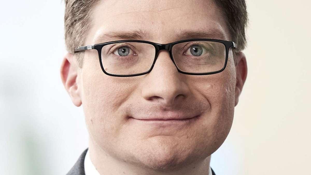 Timo Lübeck