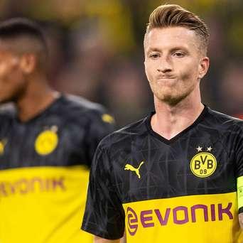 Shirts mit Affen drauf: BVB Star Marco Reus geht unter die