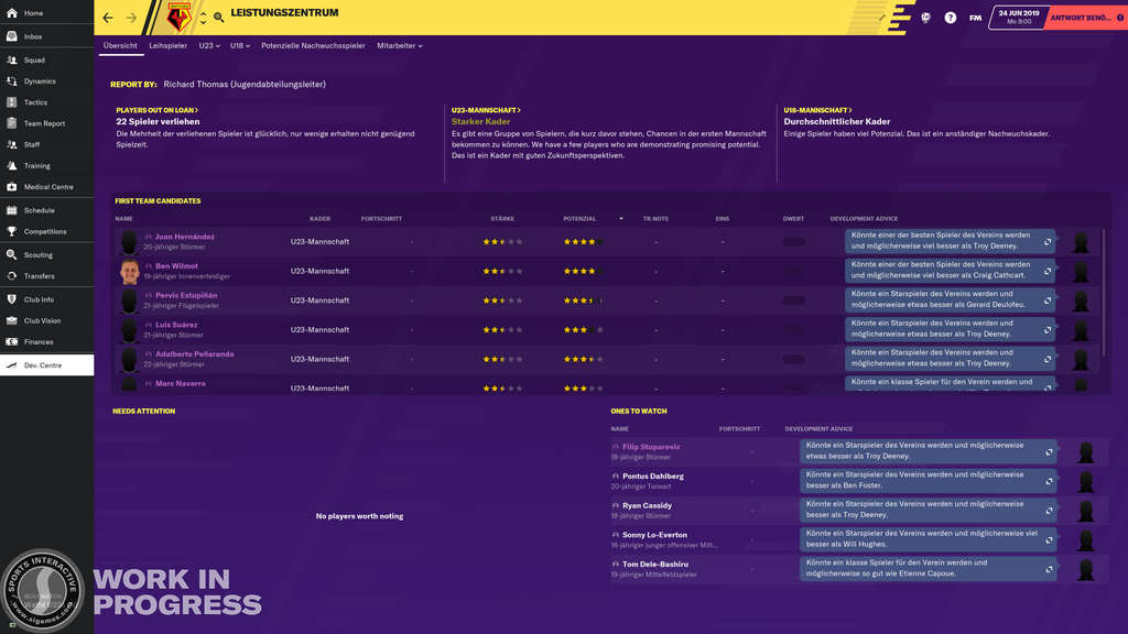 Football-Manager-2020-Leistungszentrum