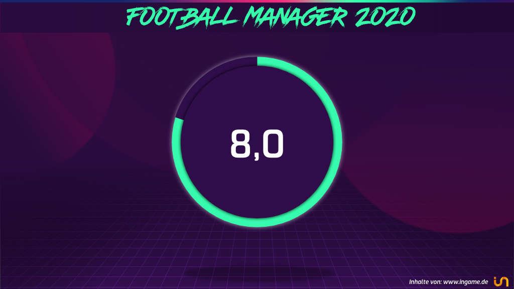 Football-Manager-2020-Test-Wertungsgrafik-8.0