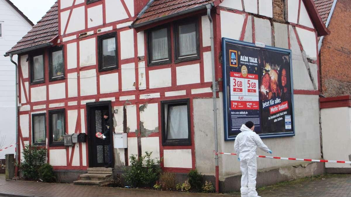 Wetter Kirchheim Hessen