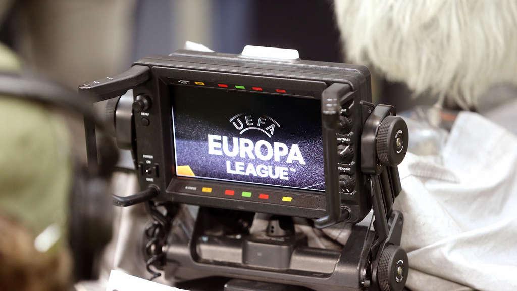 Salzburg Dortmund Live Stream
