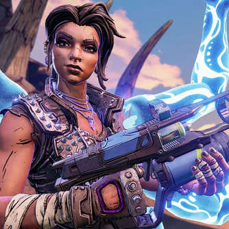 Borderlands 3: Epic Games Store im Performancetest gegen Steam
