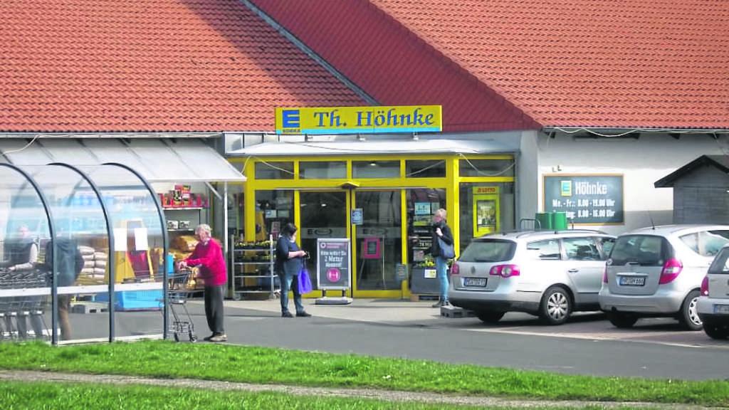 Corona Rotenburg