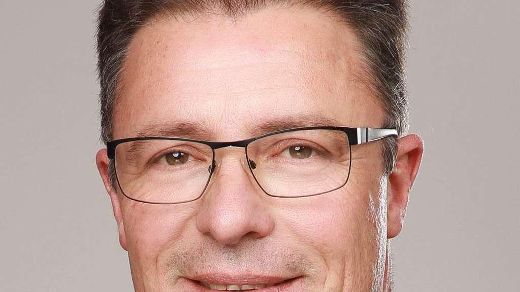 Amtszeit Bürgermeister Hessen