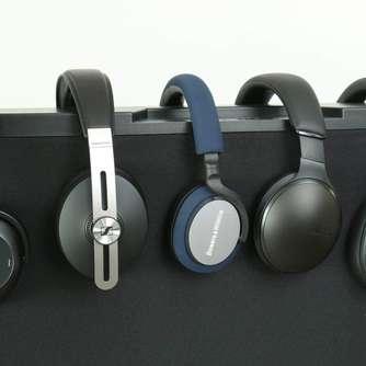 Stiftung Warentest Bluetooth Kopfhörer