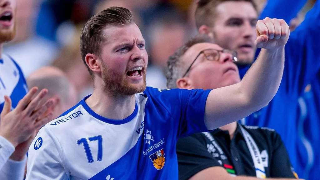 Handball Bundesliga Torschützenliste