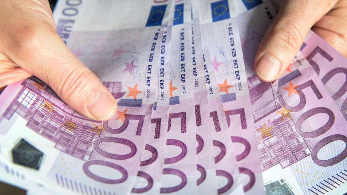 Silvester GlГјcksrakete Gewinnzahlen 2021