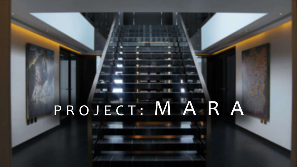 project-mara-entwickler-technik-video-horror-spiel-ninja-theory-cambridge-thumb-jpg