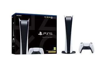 Playstation Digital Gutschein Auf Amazon Kaufen