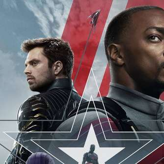 """The Falcon and the Winter Soldier"": Wird es eine 2. Staffel auf Disney+ geben?"